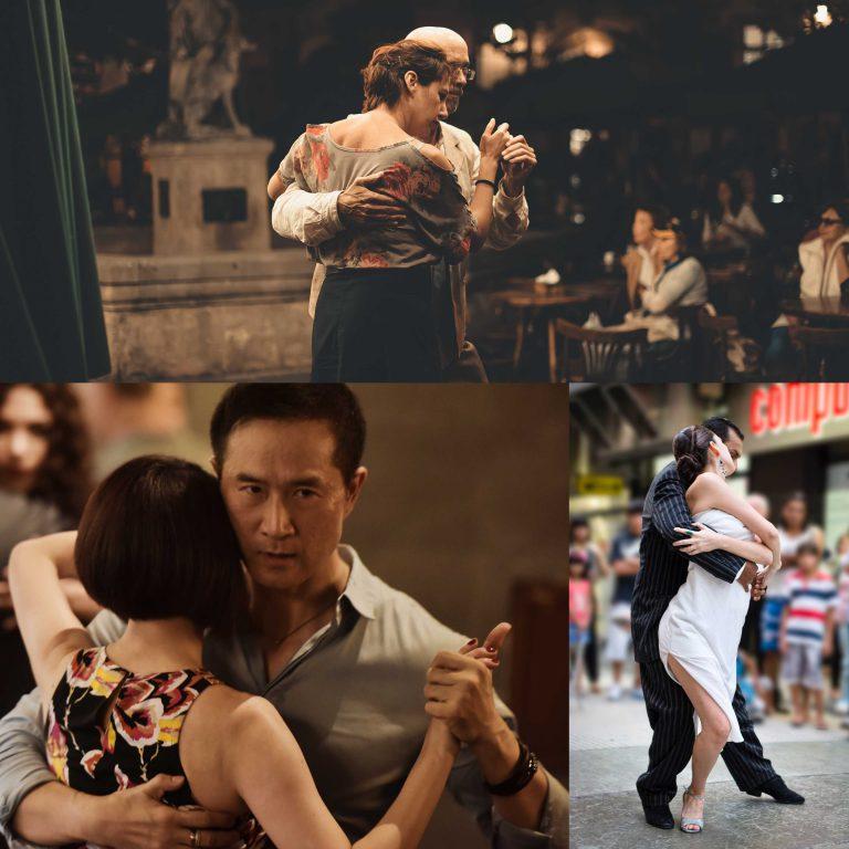 Le 10 migliori canzoni di tango e testi da ballare
